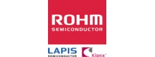 LAPIS Semiconductor